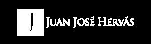 Juan José Hervás